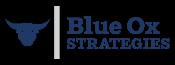 Blue Ox Strategies